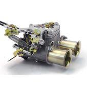 Weber 40/45 DCOE Linkage Kit