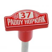 Paddy Hopkirk Red Oil Dipstick