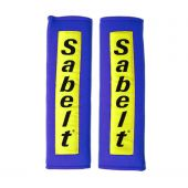 Sabelt Harness Pads 50mm - pair