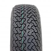 145 R10 Blockley Tyre