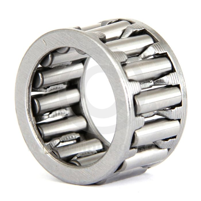 CLASSIC MINI 13H9513 SMALL LAYGEAR BEARING FOR A GEARBOXES