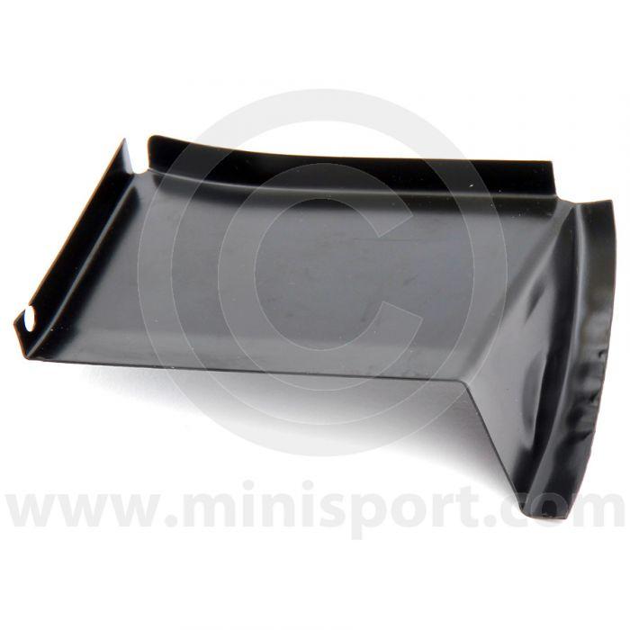 PANEL-CLOSING LH MINI 14A8995
