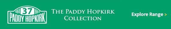 Paddy Hopkirk Range at Mini Sport