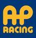 ap-racing